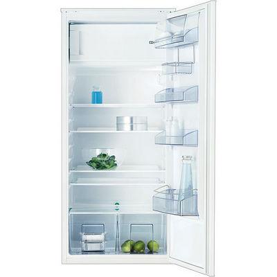 AEG-ELECTROLUX - Réfrigérateur à poser-AEG-ELECTROLUX-SK712437I