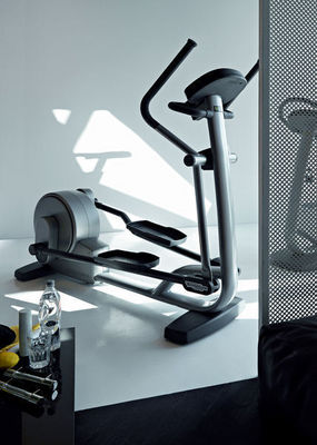 TECHNOGYM - Agrès-TECHNOGYM-Cross Forma