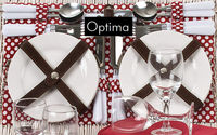 The Optima Company