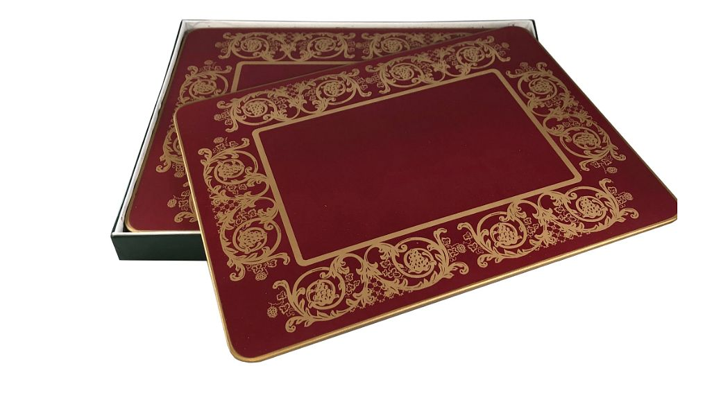 Frolic Lighting Placemat Table sets Table Linen  |