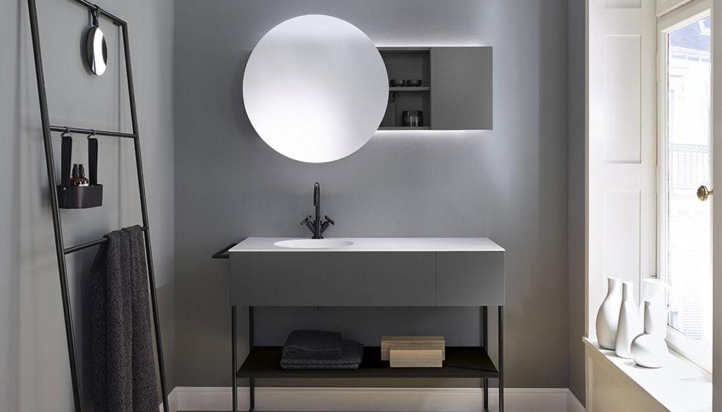 BURGBAD Vanity unit Bathroom furniture Bathroom Accessories and Fixtures   