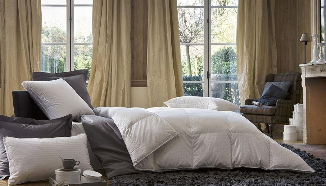 Shop Trinitas Duvet Quilts and duvets Household Linen   