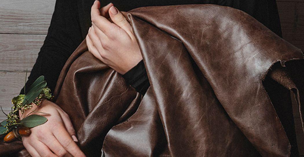 Nevotex Leather Furnishing fabrics Curtains Fabrics Trimmings  |