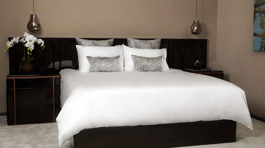 MAYFAIRSILK Duvet cover Furniture covers Household Linen  |