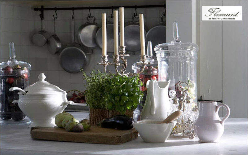 Flamant    Kitchen | Cottage