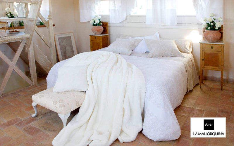 LA MALLORQUINA    Bedroom | Cottage