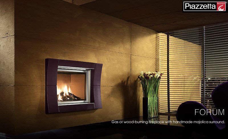 PIAZZETTA DESIGN    Living room-Bar |