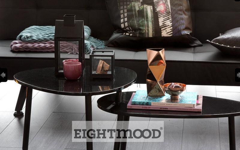 EIGHTMOOD     |