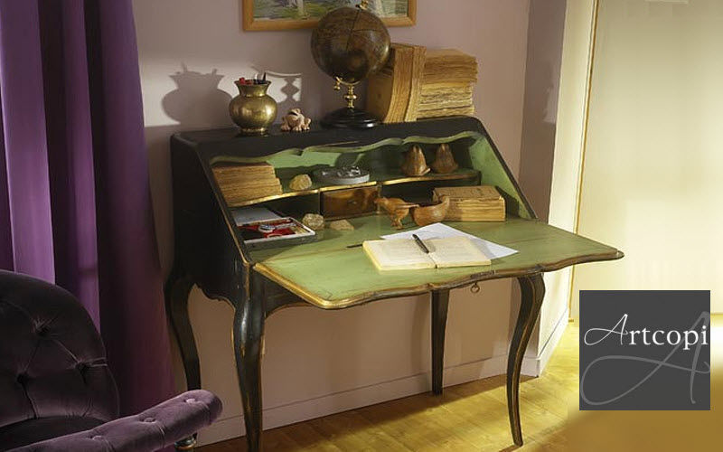 ARTCOPI Home office | Classic