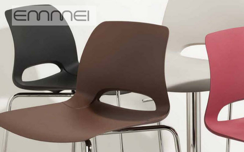 Emmei Office chair Office chairs Office  |
