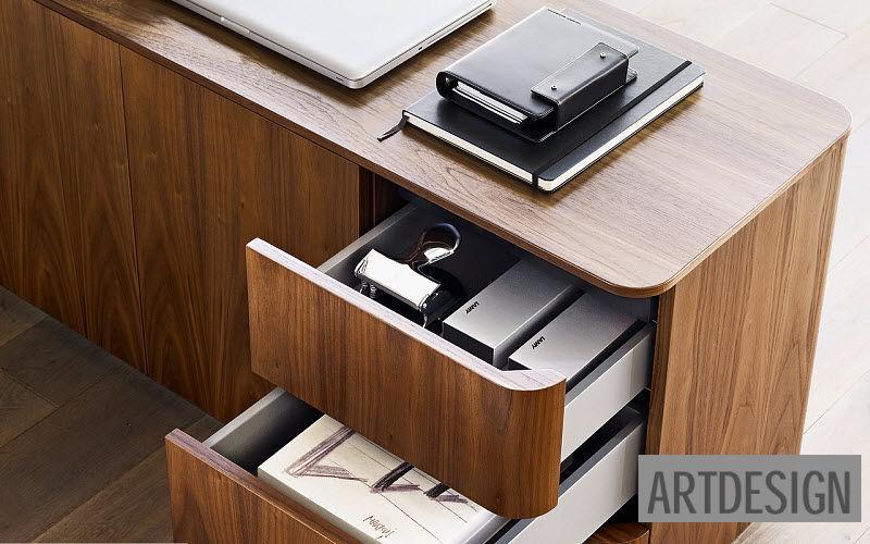 ARTDESIGN    Home office | Classic