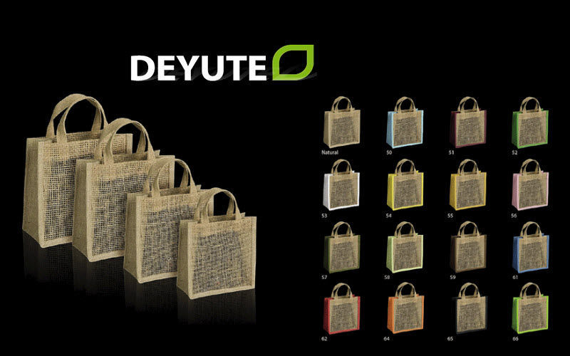 DEYUTE Shopping basket Various decoration accessories Beyond decoration  |