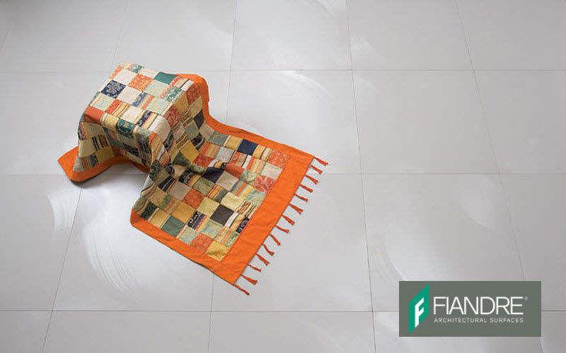XTRA FIANDRE Interior paving stone Paving Flooring  |