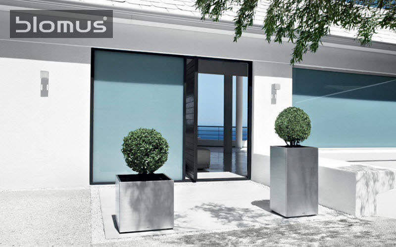 Blomus Flower container Containers Garden Pots  |