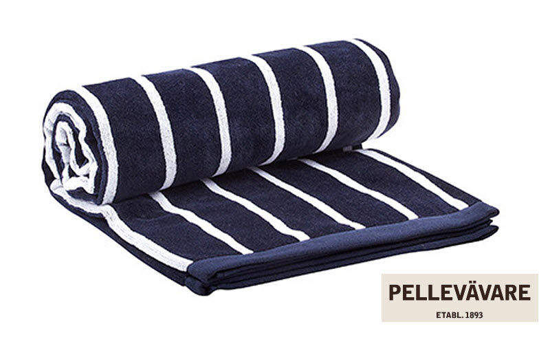 PELLEVÄVARE Beach towel Bathroom linen Household Linen  |