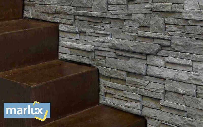 MARLUX Interior wall cladding Facing Walls & Ceilings Entrance | Contemporary