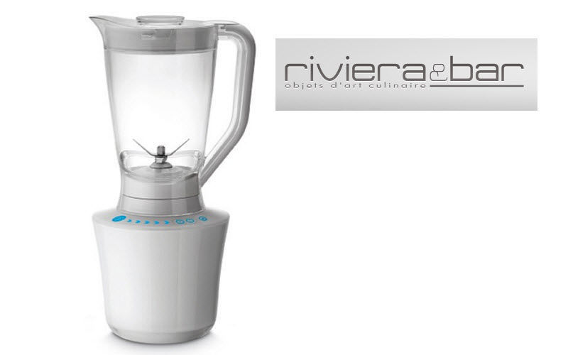 RIVIERA & BAR Blender Mixers and blenders Kitchen Accessories  |