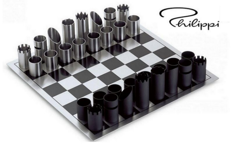 Philippi Chess game Board games Games and Toys  |