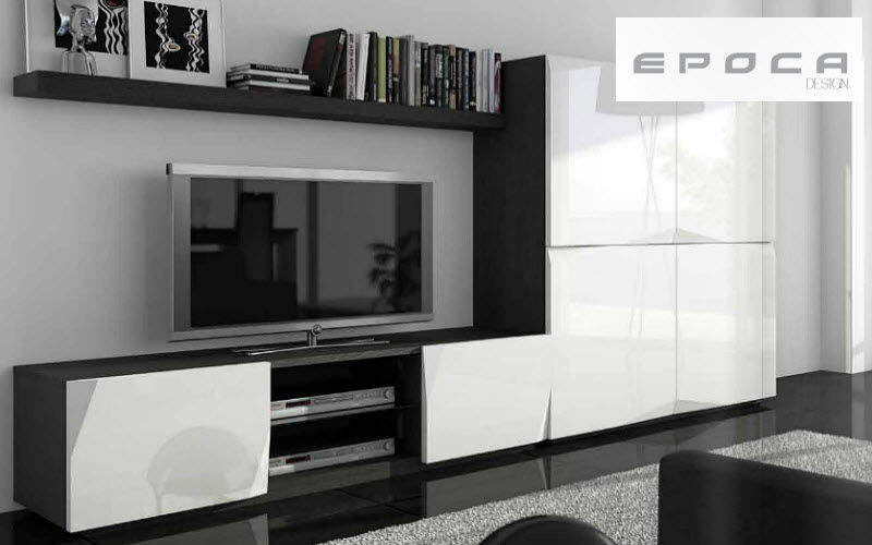 EPOKA Living room furniture Cabinets and Buffets Storage  |