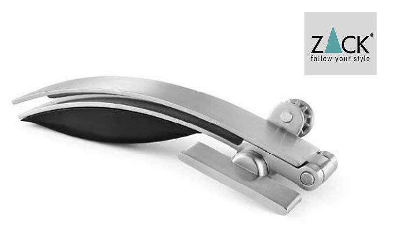 Zack Tin opener Openers Kitchen Accessories  |