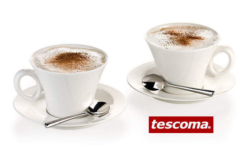 TESCOMA Coffee spoon Spoons Cutlery  |