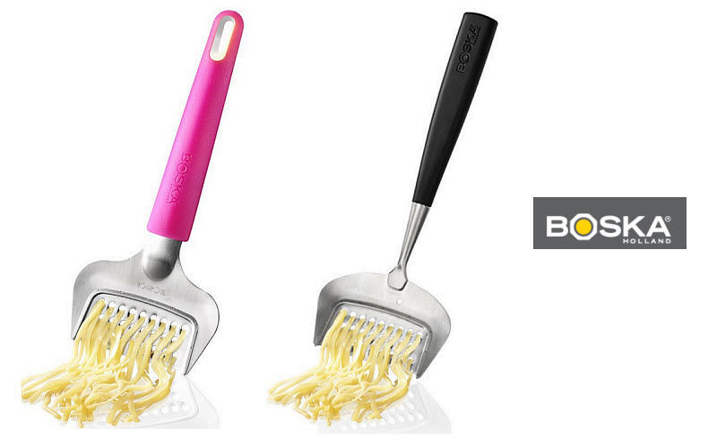 Boska Cheese grater Graters Kitchen Accessories  |