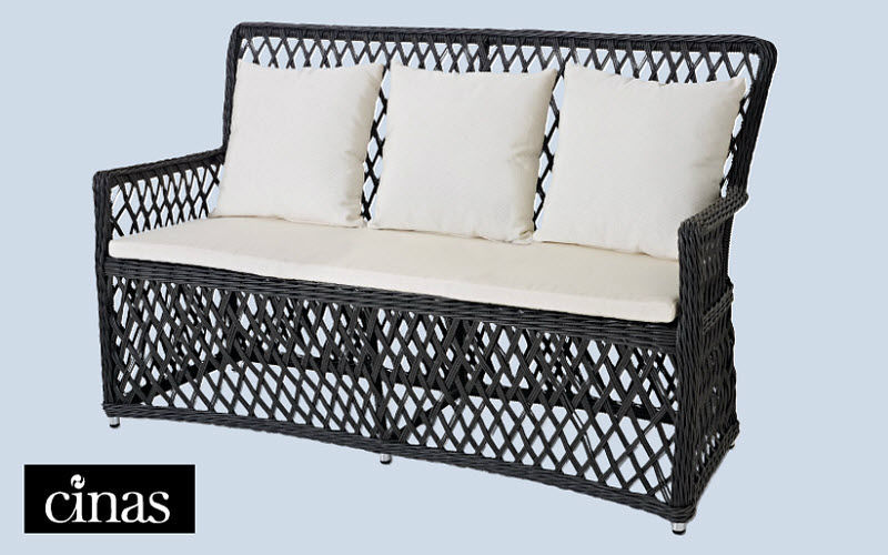 Cinas Garden sofa Complet garden furniture sets Garden Furniture  |