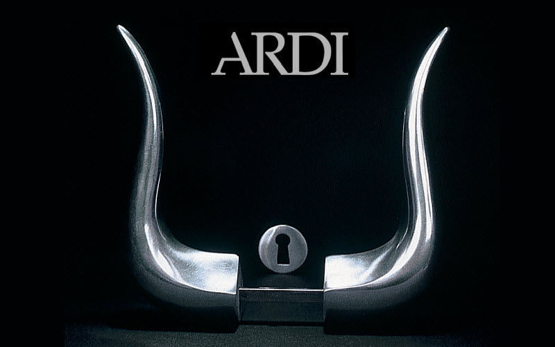 Ardi Lever handle Doorhandles Doors and Windows  |