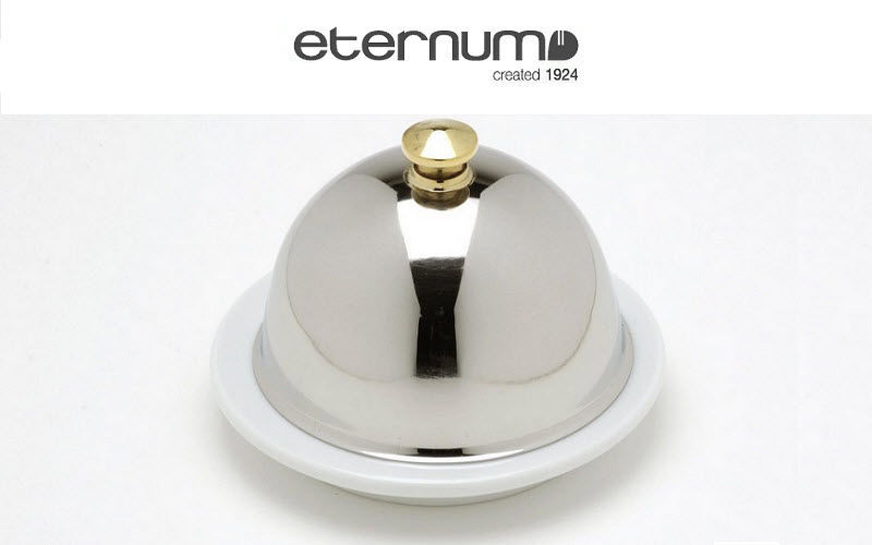 Eternum Individual butter dish Butter dishes Crockery  |