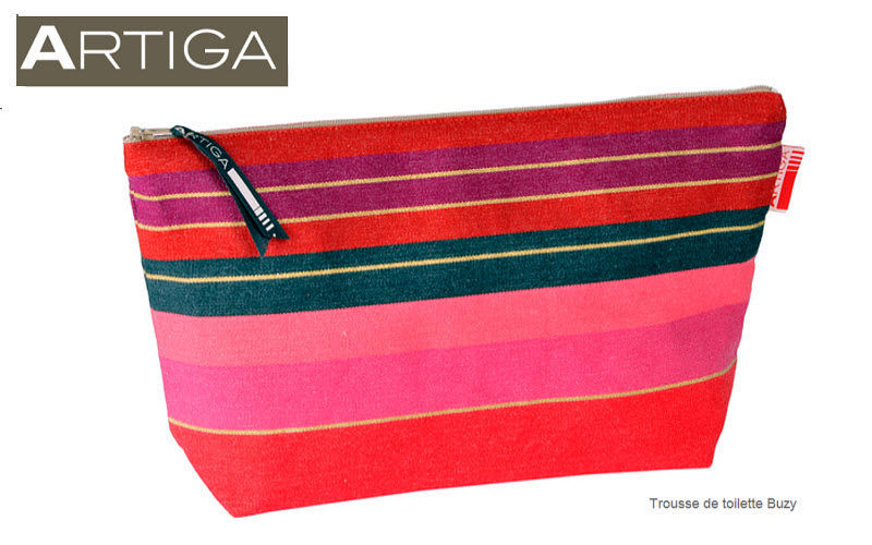 Artiga Toiletry bag Bathroom accessories Bathroom Accessories and Fixtures  |