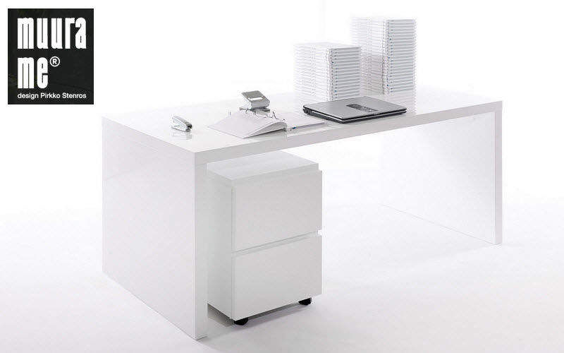 Muurame Operative desk Desks & Tables Office  |