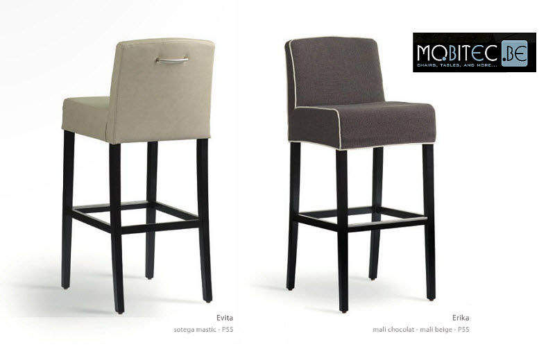 Mobitec Bar Chair Chairs Seats & Sofas  |