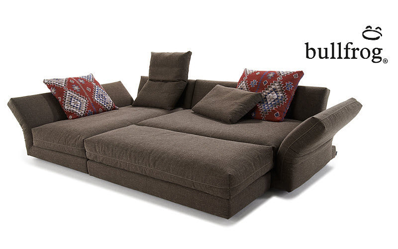 bullfrog sofa camp kaufen refil sofa. Black Bedroom Furniture Sets. Home Design Ideas