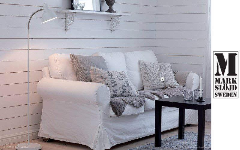Markslöjd Floor lamp Lamp-holders Lighting : Indoor  |