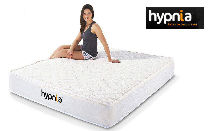HYPNIA Spring mattress Matresses Furniture Beds  |