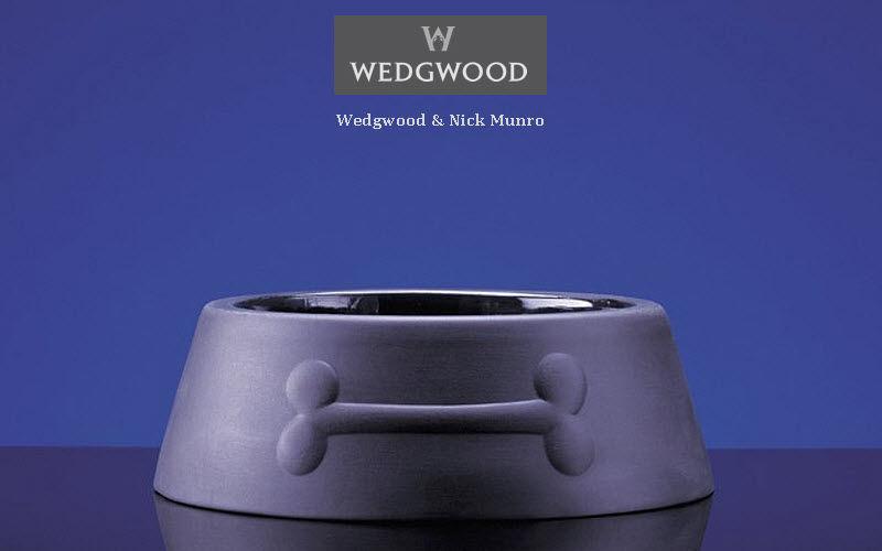 Wedgwood Pet dish Various decoration accessories Beyond decoration   