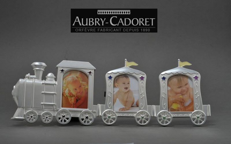 Aubry Cadoret Children's photograph frame Children's decoration Children's corner  |