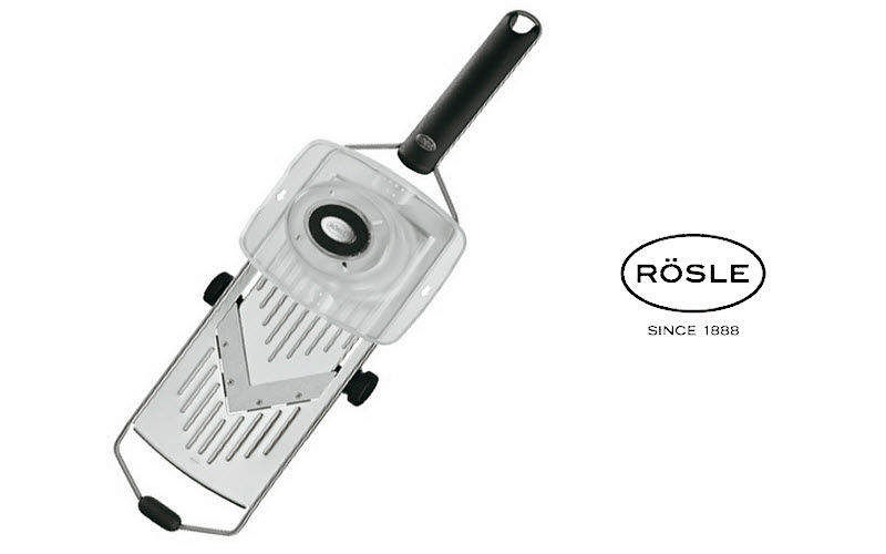 Rosle Grater slicer Graters Kitchen Accessories  |
