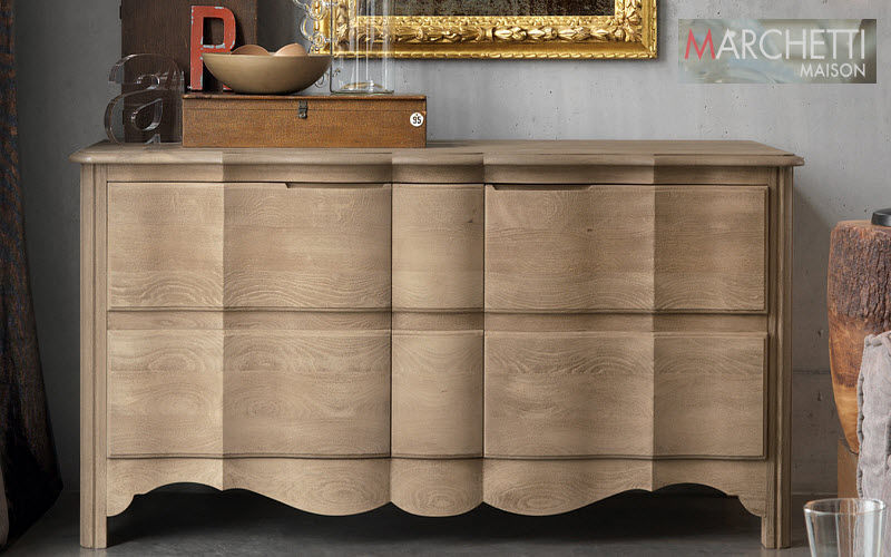 Marchetti Chest of drawers Chest of drawers Storage  |