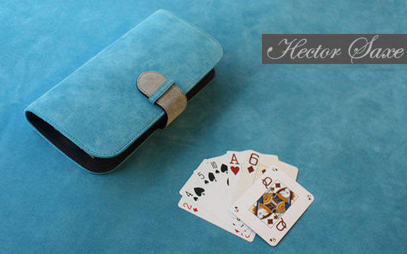 HECTOR SAXE Box of cards Board games Games and Toys  |