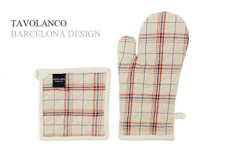 Tavolanco Oven glove Various kitchen and cooking items Cookware  |