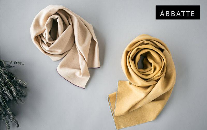 ABBATTE Stole Clothing Beyond decoration  |