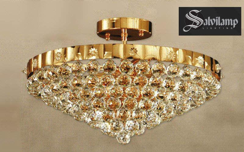 Salvilamp Ceiling lamp Chandeliers & Hanging lamps Lighting : Indoor  |