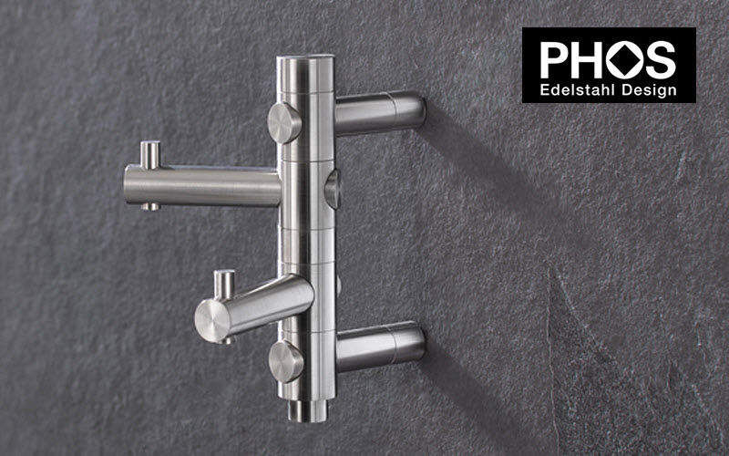PHOS Design Bathroom hook Bathroom accessories Bathroom Accessories and Fixtures  |