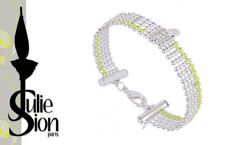 JULIE SION Bracelet Jewelry Beyond decoration  |