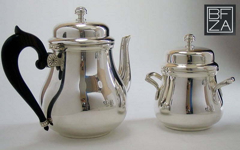 MG et MONTIBERT Teapot Coffee and tea pots Crockery  | Classic