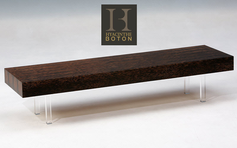 HYACINTHE BOTON Bench Benches Seats & Sofas  |