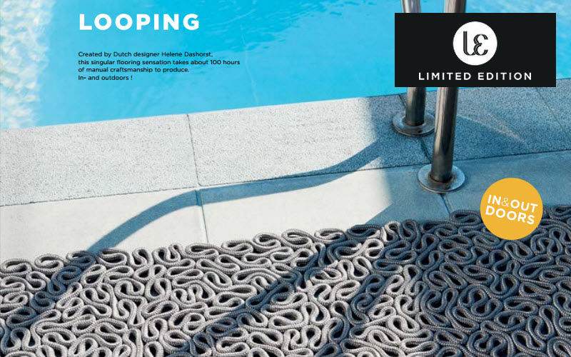 Edition Outdoor Carpet Outdoor Carpets Carpets Rugs Tapestries  |