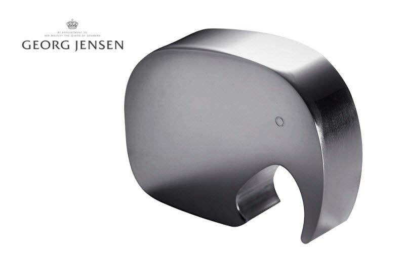 Georg Jensen Bottle opener Openers Kitchen Accessories  | Eclectic