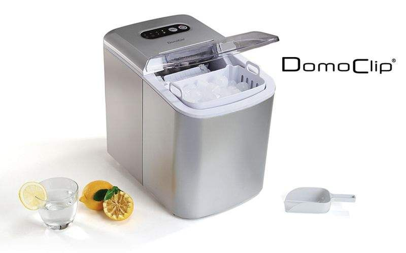 DOMOCLIP Icemaker Various equipment Kitchen Equipment  |